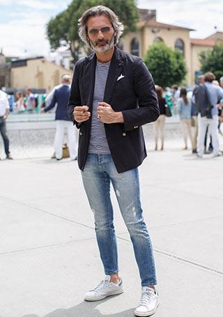 40-mens-fashion-clothes-manual-3
