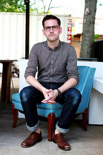 mens-fashion-glasses-point-7