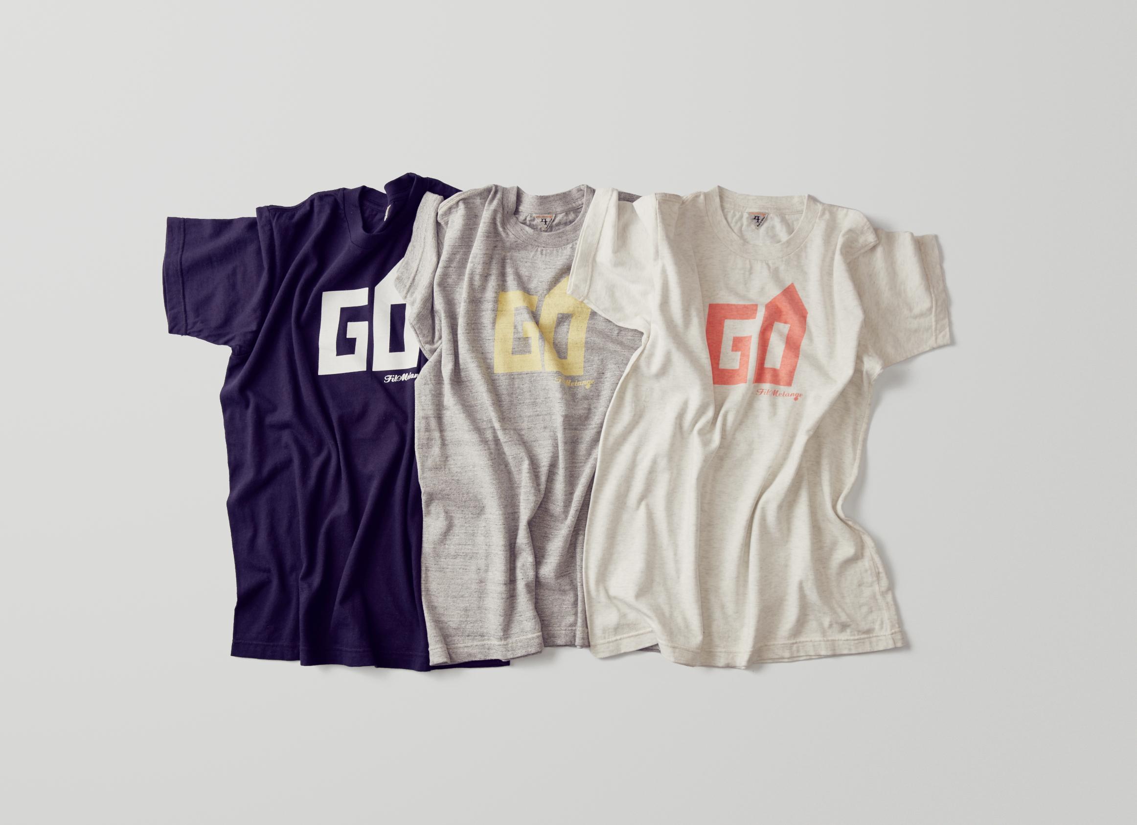 201606_tshirt-brand_000