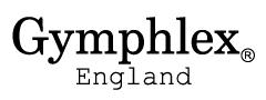 Gymphlex(ジムフレックス)