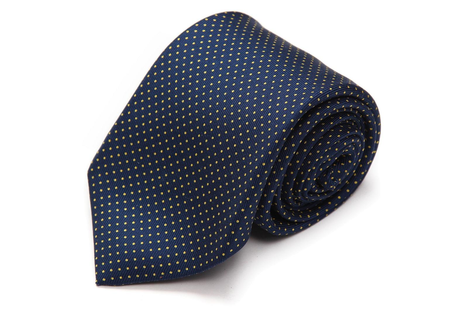 201606_necktie_brand_031