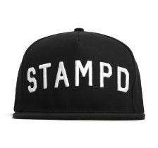Stampd'LA