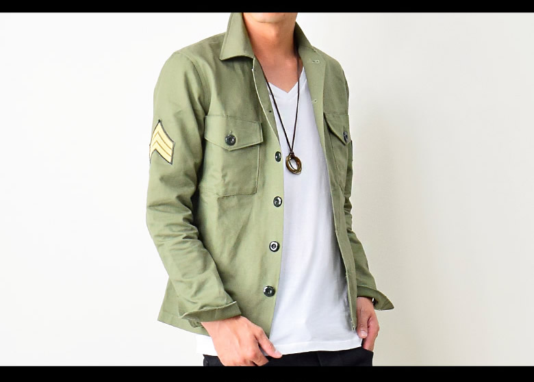 mens-trend-military-fashion-10-1