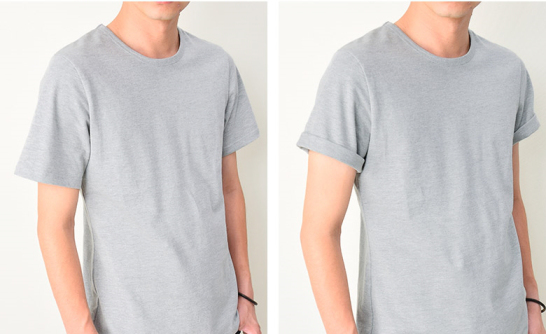201606_plain-tshirt_004