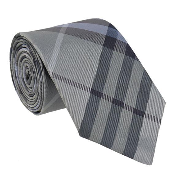201606_necktie_brand_039