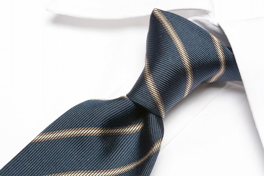 201606_necktie_brand_038