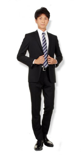 job-hunting-suit-dressing-15