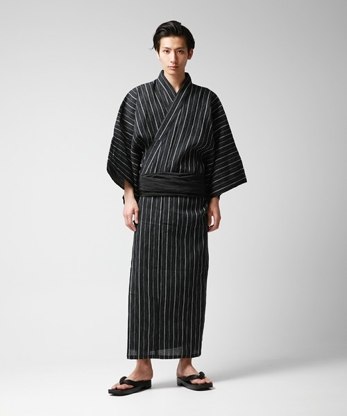mens- yukata-knowledge-fashionable-manual-19