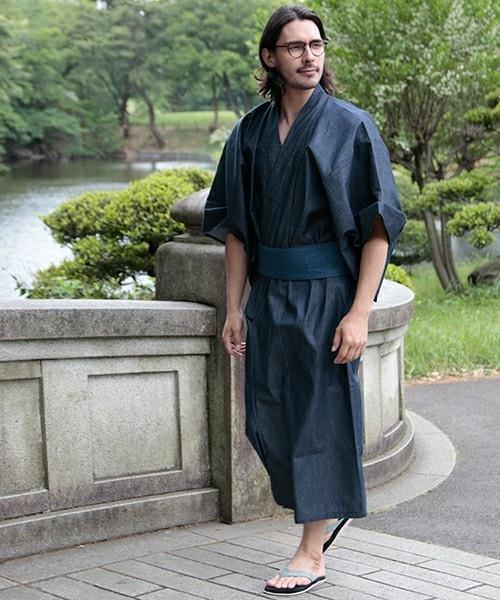 mens- yukata-knowledge-fashionable-manual-20