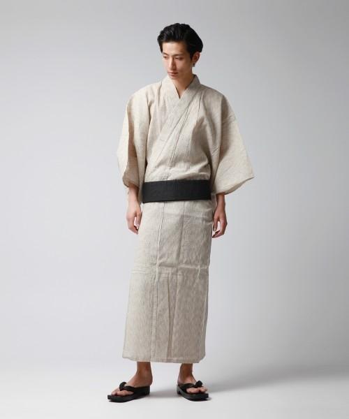 mens- yukata-knowledge-fashionable-manual-21