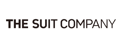 job-hunting-suit-dressing-18