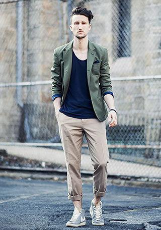 safe-fashionable-beige-pants-coordinate-10-9
