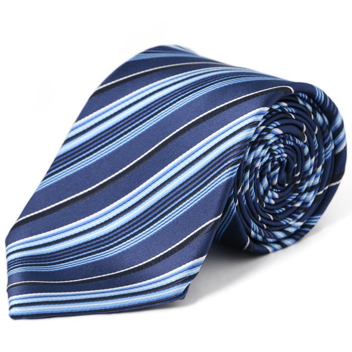 201606_necktie_brand_049