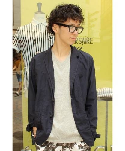college-student-summer-mens-fashion-coordinate-10-8