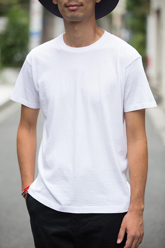 201606_tshirt-brand_025