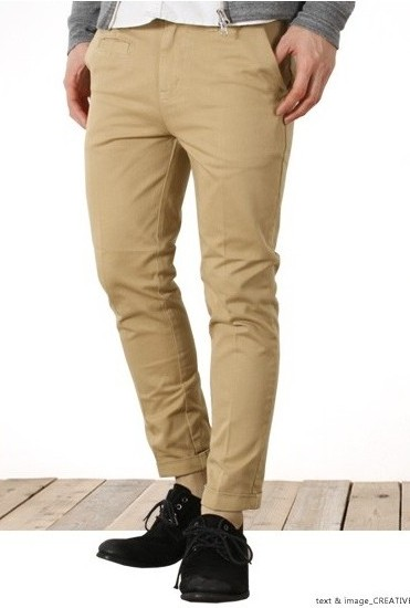 safe-fashionable-beige-pants-coordinate-10-1