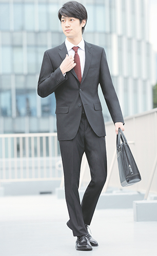 job-hunting-suit-dressing-13