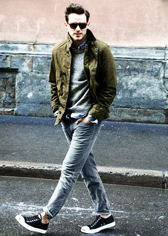 mens-trend-military-fashion-10-8