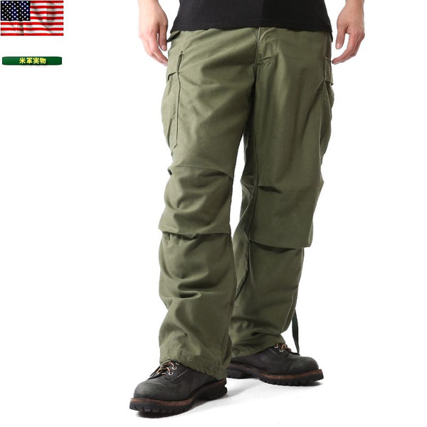 mens-trend-military-fashion-10-5