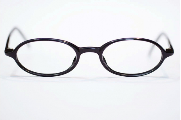 mens-fashion-glasses-point-1
