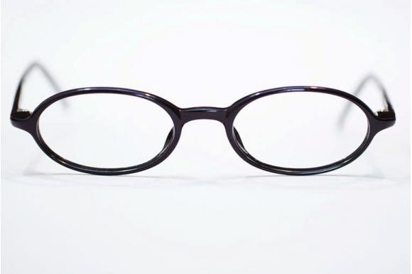 mens-fashion-glasses-point-1