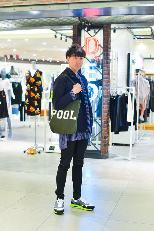 201606_mens-totebag-20select_013