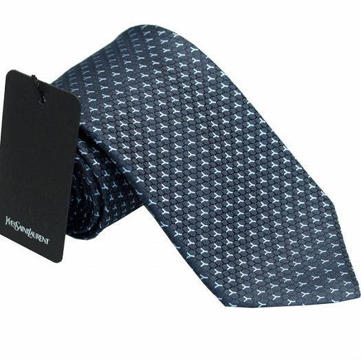 201606_necktie_brand_053