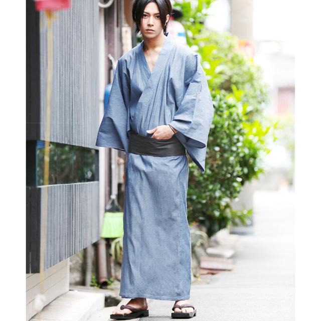 mens- yukata-knowledge-fashionable-manual-22