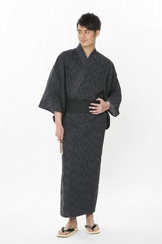 mens- yukata-knowledge-fashionable-manual-16