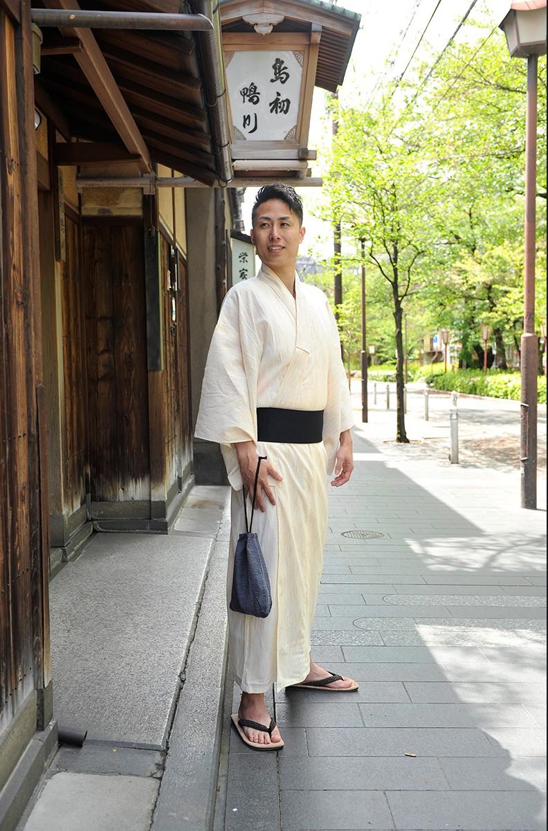 mens- yukata-knowledge-fashionable-manual-23