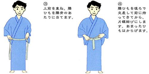 Yukata men kituke02
