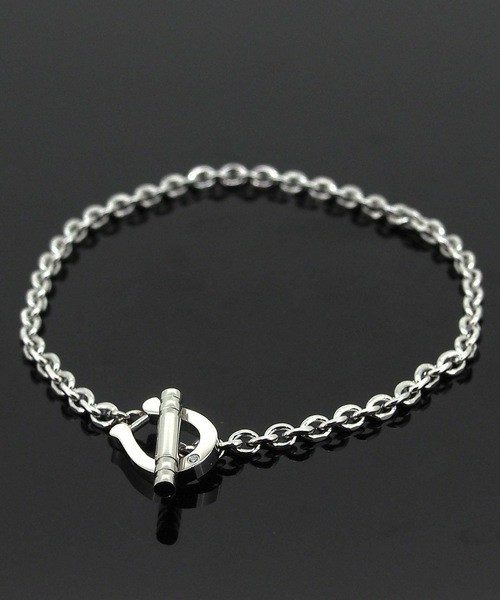 201607_bracelet-brand_010