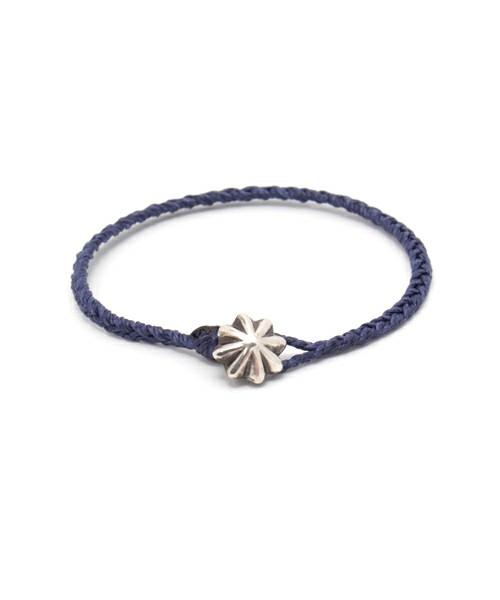 201607_bracelet-brand_015