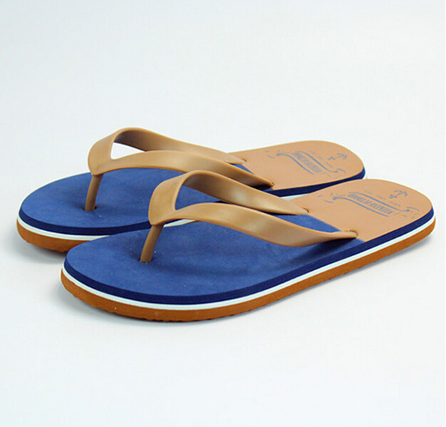 mens-beach-sandals-brand-10-2