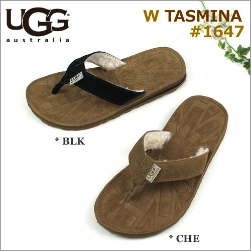 mens-beach-sandals-brand-10-12-1