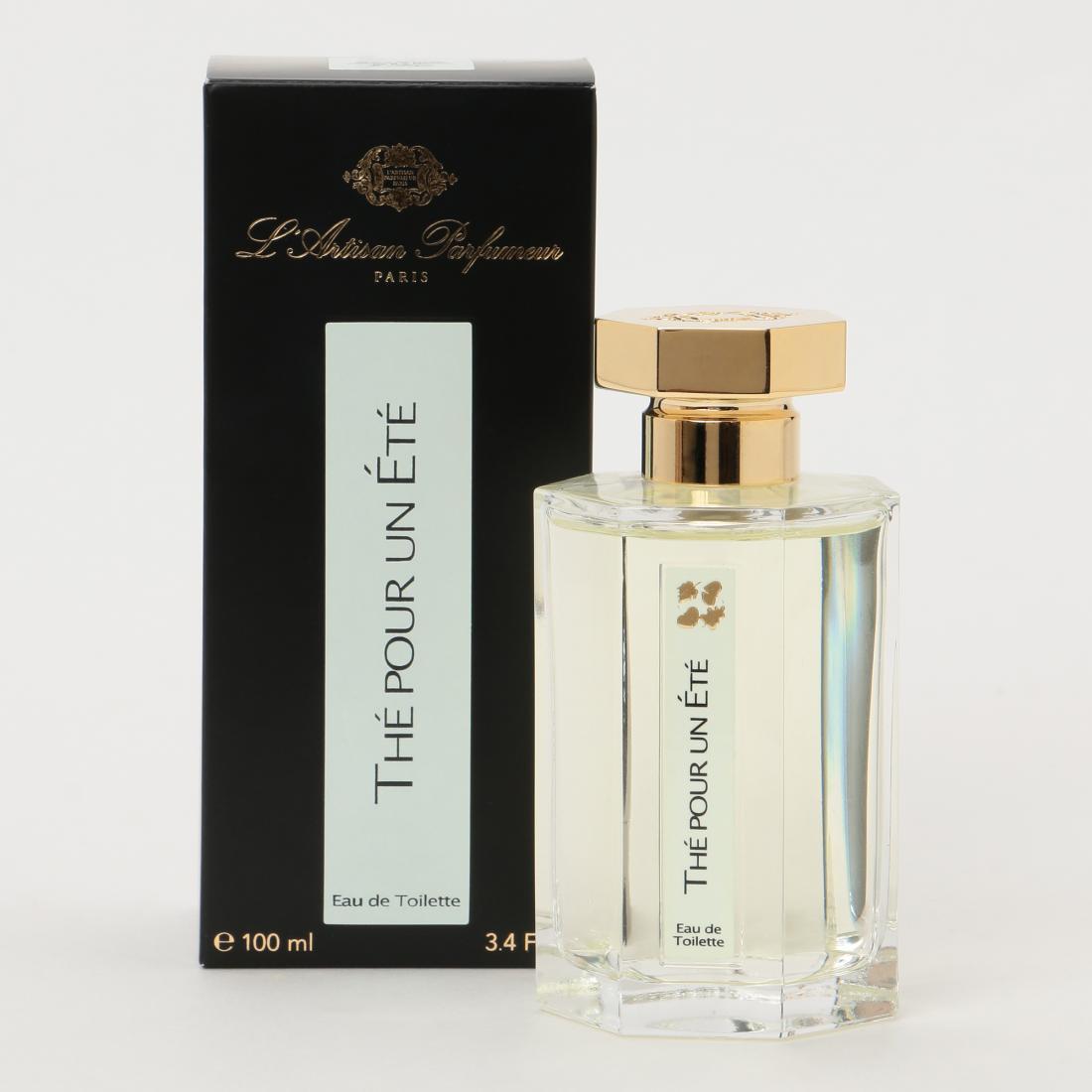 201707_perfume-brand_013