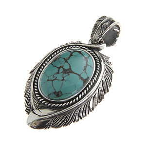 summer-turquoise-accessory-10-16