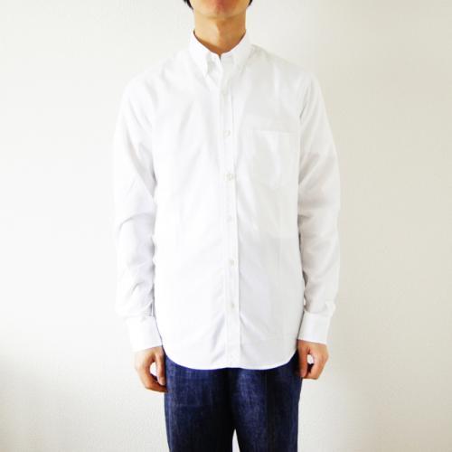 2016_whiteshirt-brand_004