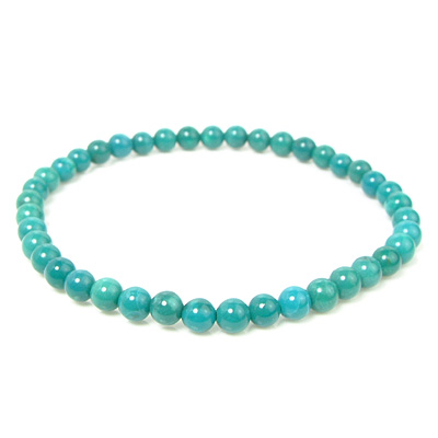 summer-turquoise-accessory-10-3