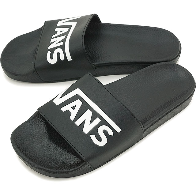 trend-mens-shower-sandals-brand-7-19