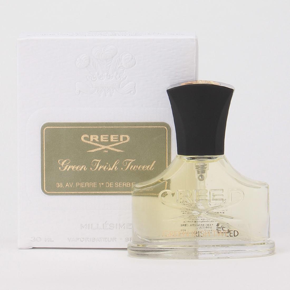 201707_perfume-brand_007