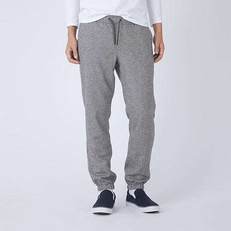 mens-joggerpants-recommend-10-6