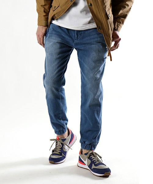 mens-joggerpants-recommend-10-5