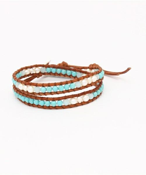 201607_bracelet-brand_006