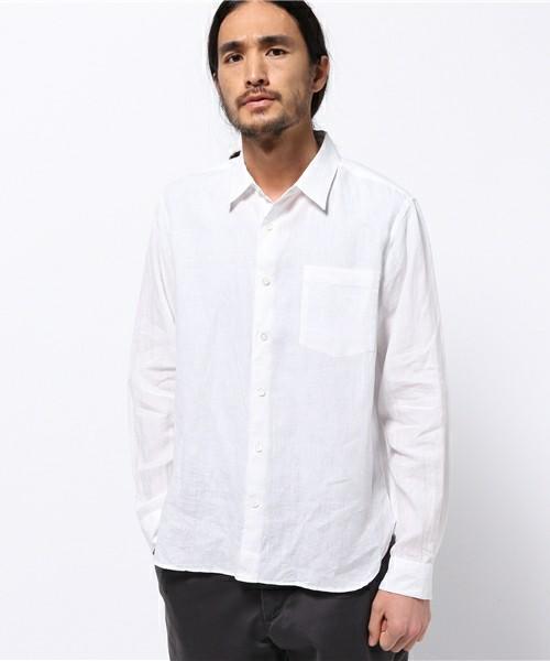 2016_whiteshirt-brand_010