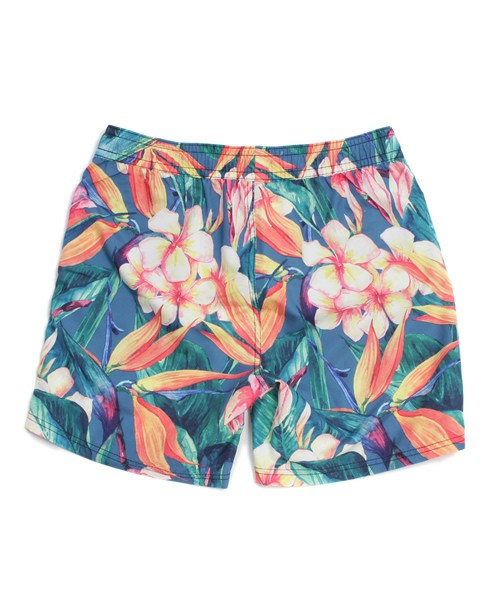 201607_men's-swimwear_005