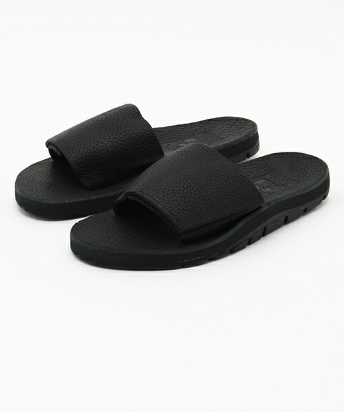 mens-beach-sandals-brand-10-15-1