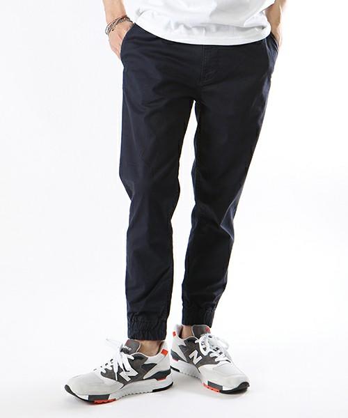 mens-joggerpants-recommend-10-2