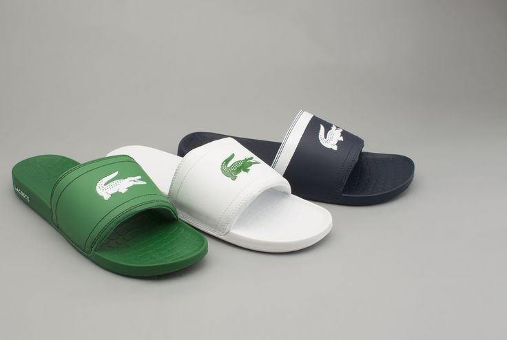 mens-beach-sandals-brand-10-14-1