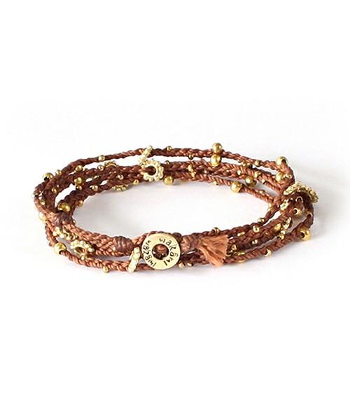 201607_bracelet-brand_017